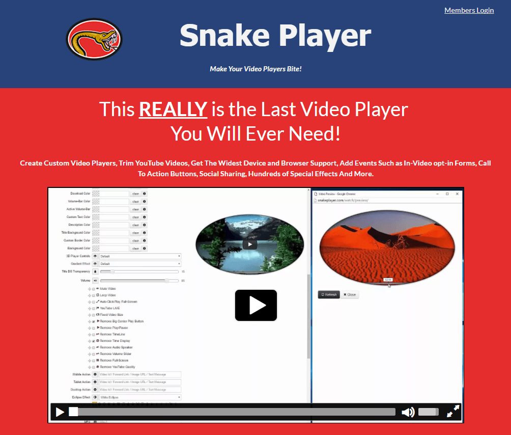Snake player coupon discount code 60 off promo deal coupon code show coupon code malvernweather Images
