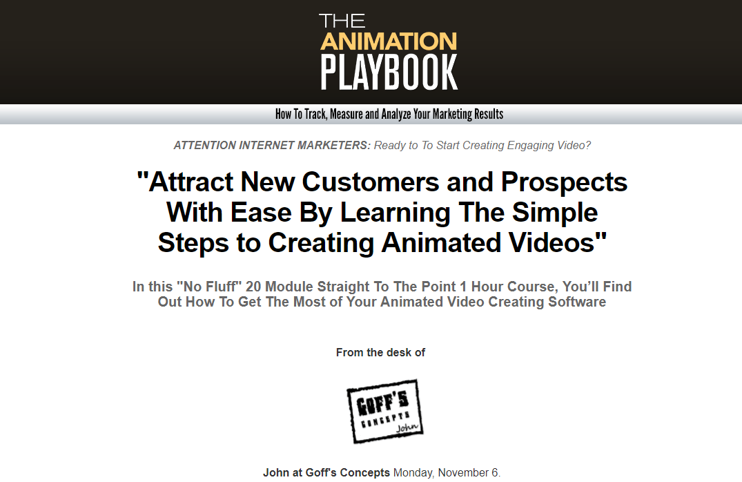 Animation blueprint coupon discount code 25 off promo deal code show coupon code malvernweather Images