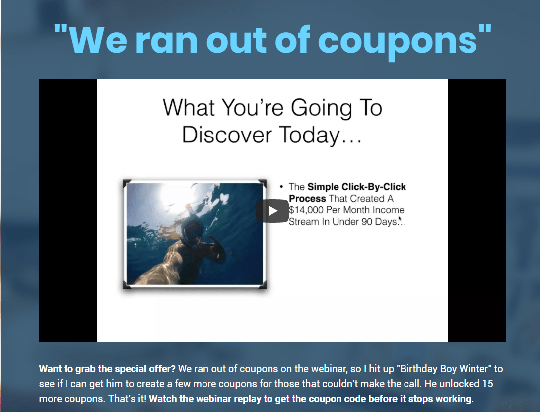 List launch pro coupon discount code 34 off promo deal coupon code show coupon code malvernweather Image collections