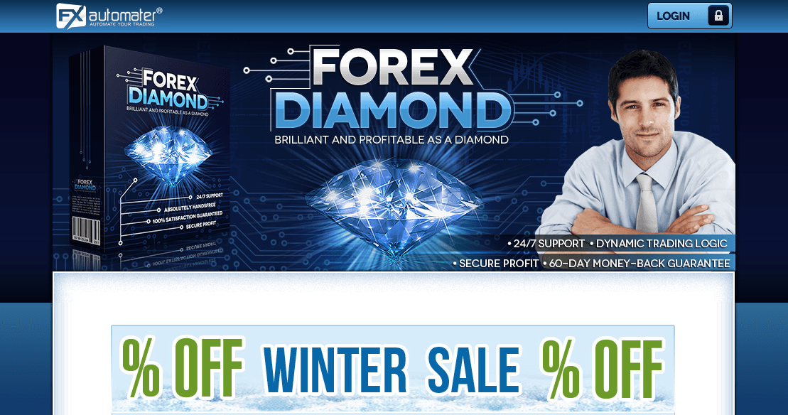 Diamond dynasty coupon code